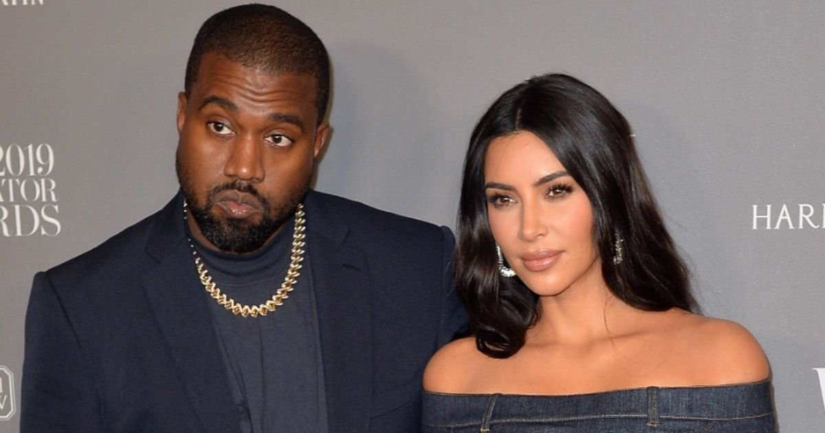 vonjour10.jpg?resize=412,232 - Entre Kim Kardashian et Kanye West, le divorce serait imminent