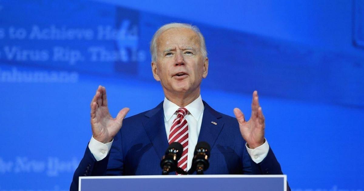 vonjour2 2.jpg?resize=412,275 - Nouvelles mesures de Joe Biden : la construction du mur avec le Mexique sera suspendue
