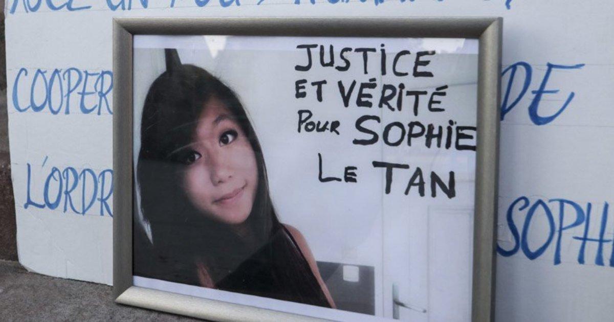 vonjour3.png?resize=1200,630 - Jean-Marc Reiser a avoué le meurtre de Sophie Le Tan