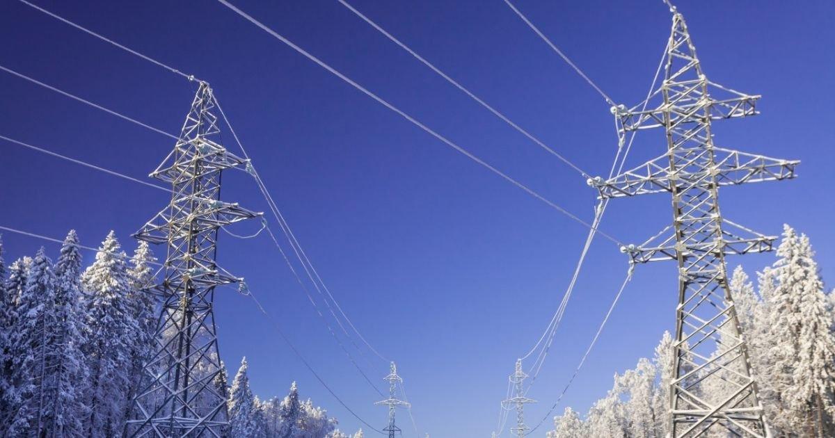 vonjour5 1.jpg?resize=1200,630 - Vague de froid : les Français invités à réduire leur consommation électrique