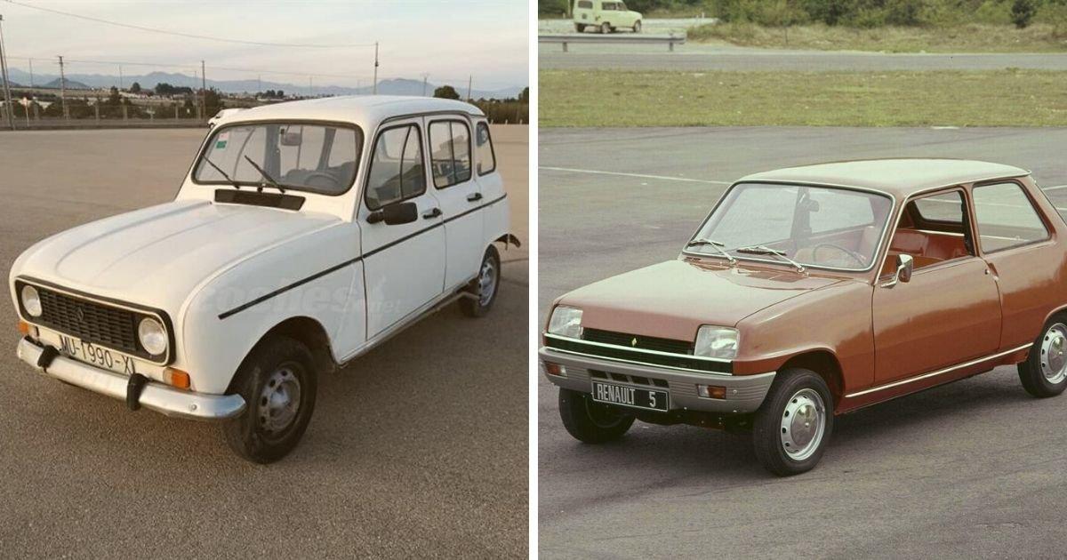 vonjour6 2.jpg?resize=1200,630 - Renault : la 4L et la R5 pourraient renaitre en version électrique