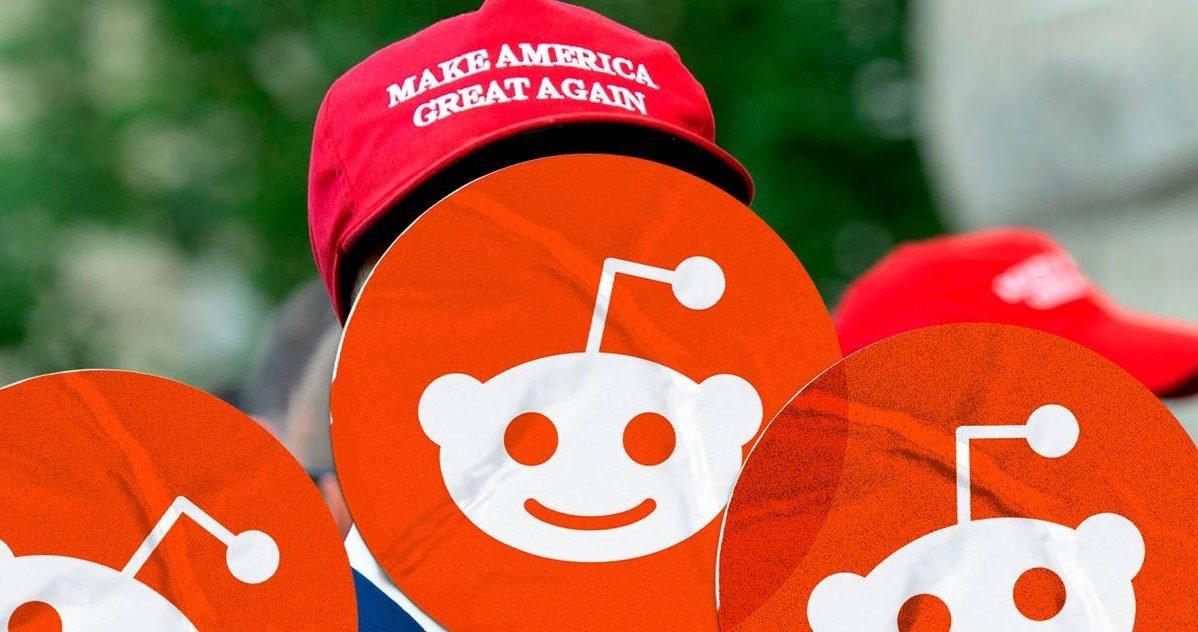 wired farreddit e1610469486435.jpg?resize=1200,630 - Reddit interdit le canal de discussion lié à Donald Trump