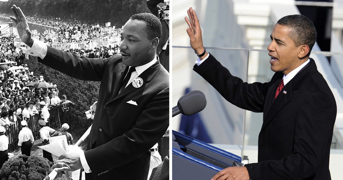 wwer.jpg?resize=412,232 - Obama Distinguishes Rioters With 'Traitorous Flags' From Martin Luther King's Vision