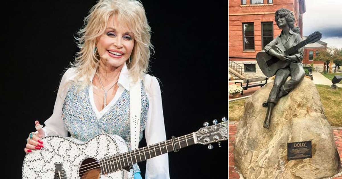 1 177.jpg?resize=1200,630 - Dolly Parton Says No To Tennessee Statue In Her Likeness