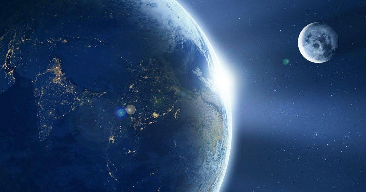 1 3.jpg?resize=1200,630 - Esta Semana La Tierra Perderá Para Siempre Su 'Segunda Luna', Desaparecerá Por Completo