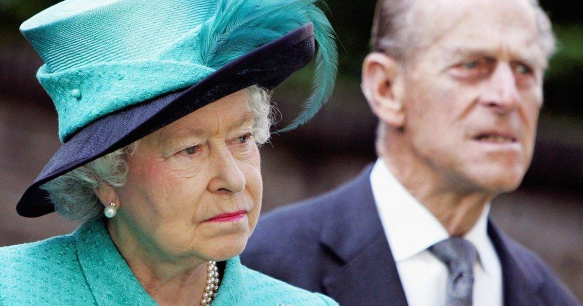 1 72.jpg?resize=1200,630 - La Reina Isabel II Trató De Impedir La Aprobación De Una Ley Para Que Su Fortuna No Fuera Revelada