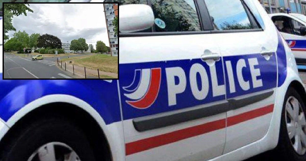 1 aat.jpg?resize=1200,630 - Nord: un chauffard a percuté un enfant de 7 ans sur un passage piéton