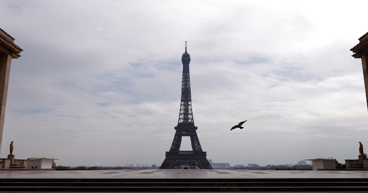 1 conf 1.jpg?resize=412,232 - La mairie de Paris va proposer au gouvernement un confinement de la ville pendant trois semaines
