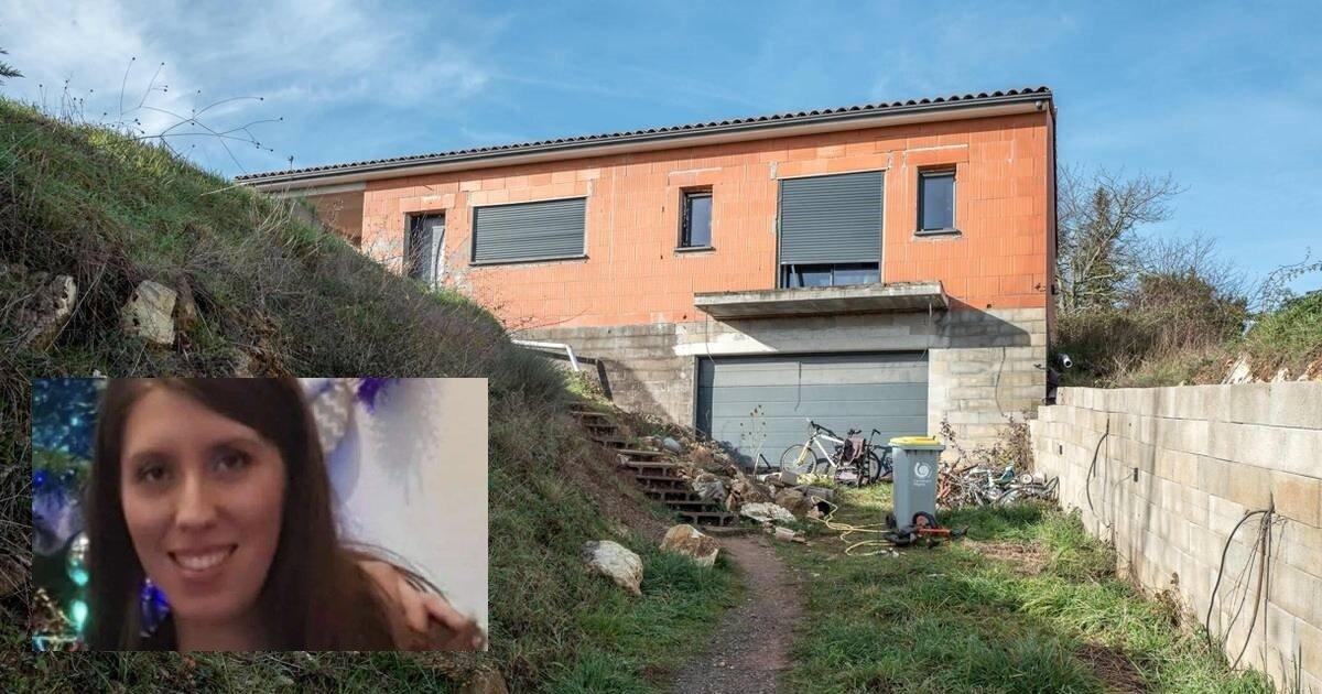1 dj.jpg?resize=1200,630 - Affaire Delphine Jubillar: la nuit de sa disparition, son mari a envoyé un étrange SMS