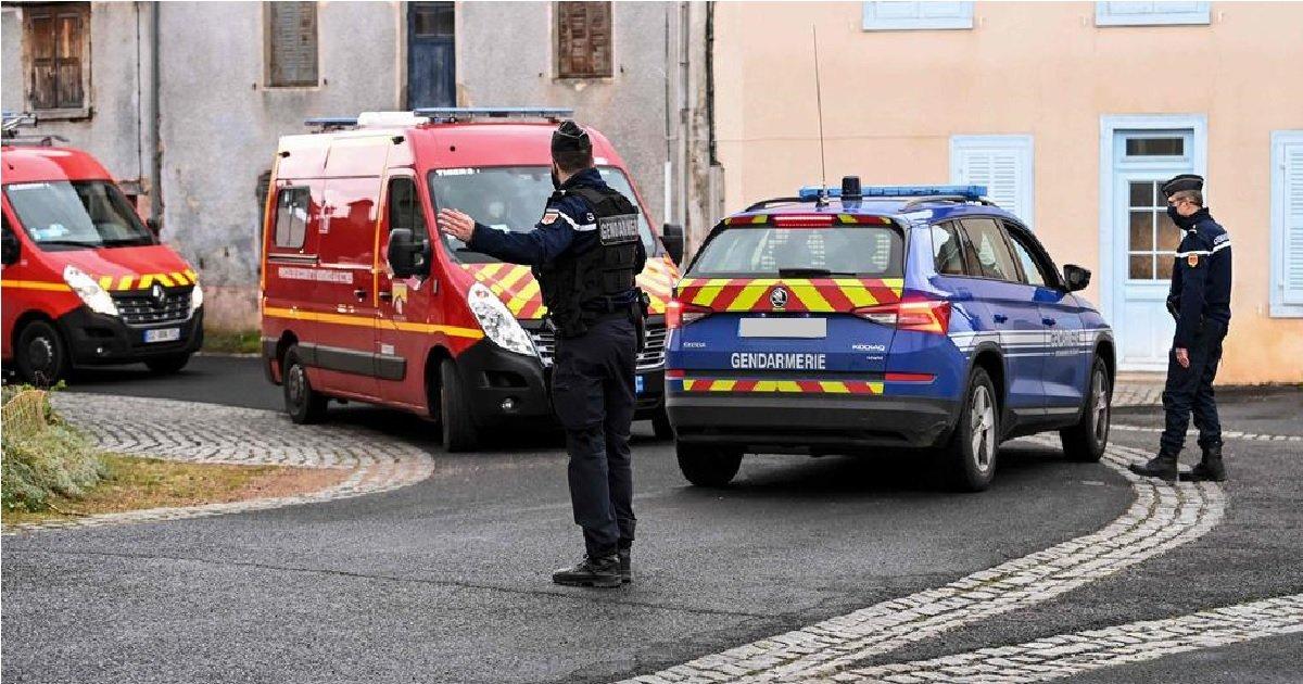 1 pau.jpg?resize=412,232 - Pau: un responsable de centre d'accueil de réfugiés a été assassiné au couteau