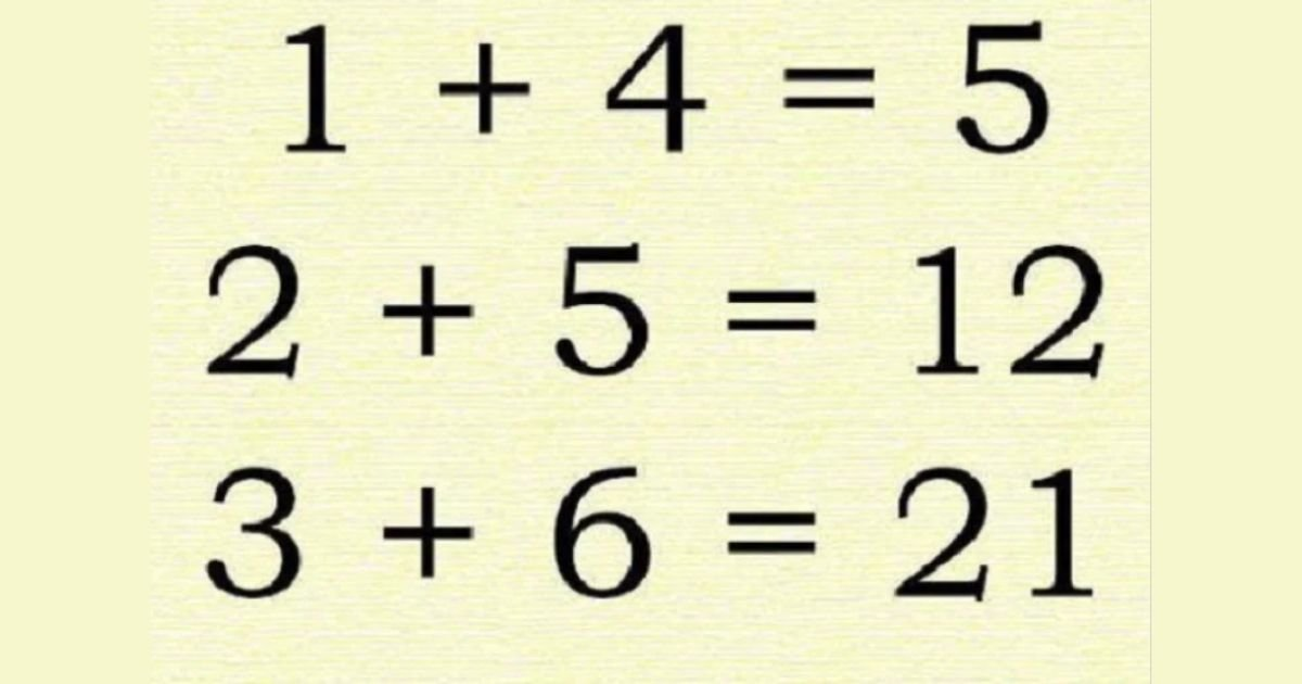 1.jpg?resize=412,232 - Can You Solve The Quiz That Dominated The Internet?