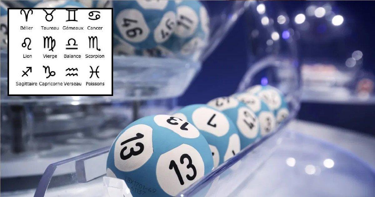 10 loto.jpg?resize=1200,630 - Quels sont les signes astrologiques qui ont le plus de chance de gagner aux jeux ?