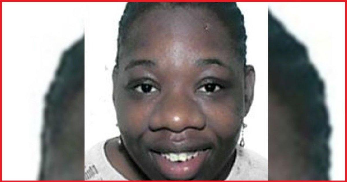 12 fouleye traore.jpg?resize=412,232 - Disparition inquiétante: Fouleye Traore, une jeune femme autiste de 29 ans est introuvable