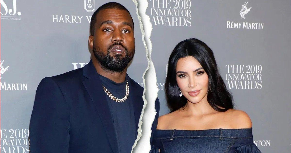 13 kk.jpg?resize=412,232 - Kim Kardashian demande le divorce d'avec Kanye West et la garde partagée des enfants