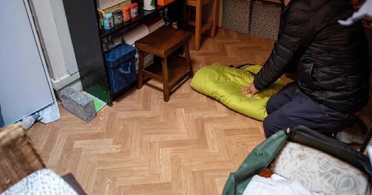 1dj 1.jpg?resize=1200,630 - Neuilly-sur-Seine: un homme tue son fils de 15 ans et garde son cadavre pendant 18 mois