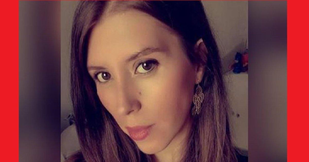 1dj.jpg?resize=1200,630 - Affaire Delphine Jubillar: un mystérieux rebondissement a eu lieu dans l'enquête