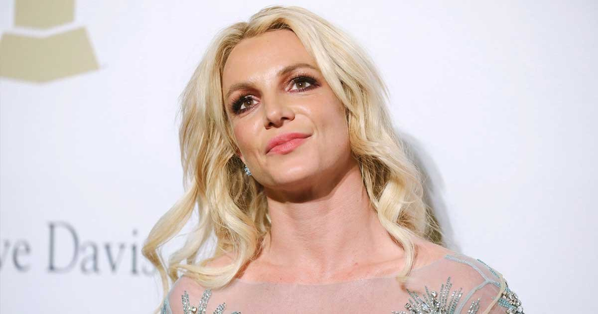 2 38.jpg?resize=1200,630 - Britney Spears' Father Loses Attempt To Keep Sole Control Of Her Estate