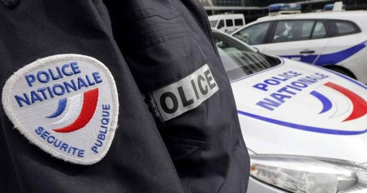 3 police.jpg?resize=1200,630 - Nord: un adolescent de 14 ans se déguisait en infirmière pour voler les personnes âgées