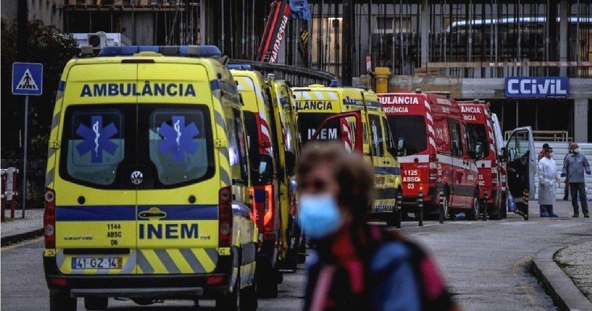 3 pt.jpg?resize=412,232 - Le Portugal est complètement dépassé par l'épidémie et demande de l'aide à l'Europe