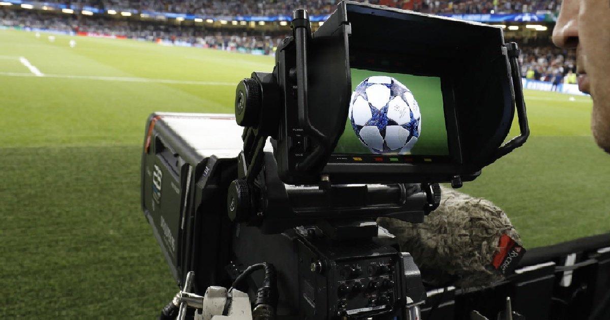 4 c.jpg?resize=1200,630 - Football: un accord a été trouvé pour les droits TV de la Ligue 1 et de la Ligue 2