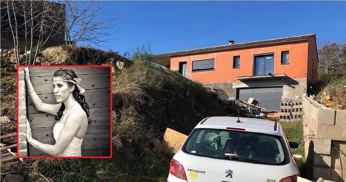 4 dj.jpg?resize=1200,630 - Delphine Jubillar: selon l'avocat de ses proches, les enquêteurs ont un suspect depuis le départ