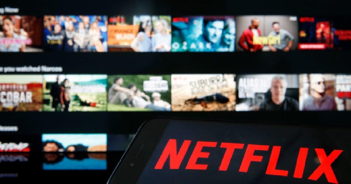 4 netflix.jpg?resize=300,169 - Netflix vient de dévoiler une longue liste de ses films et de ses séries pour les prochains mois