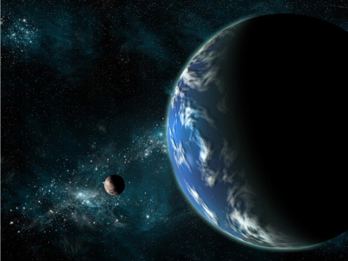 La Tierra perderá su segunda luna en unos días ¡Podrás verla por última vez!   La Verdad Noticias