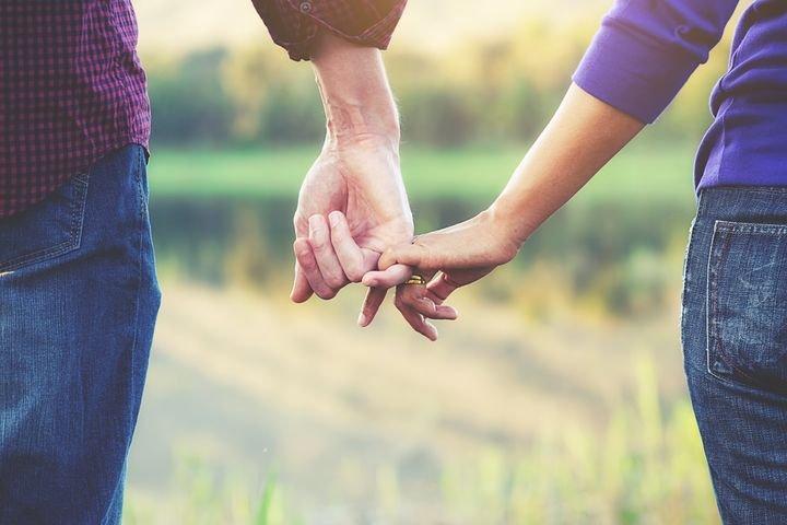 삼십대, 연애는 함께 청약은 따로 | 허프포스트코리아 LIFE