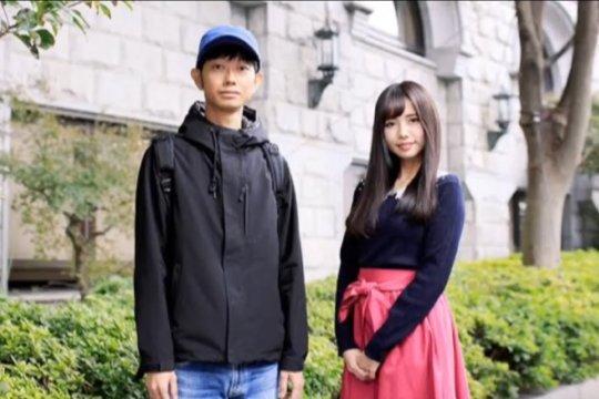 El éxito de un japonés que se alquila para no hacer nada | Infocielo