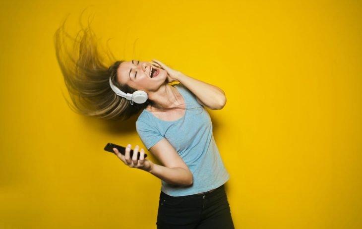 Spotify quiere sugerirte música según el estado emocional que refleje tu voz
