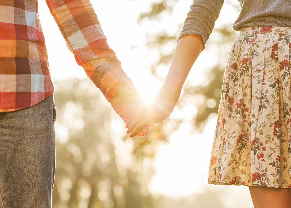 De novios a esposos   Revista Salud Coomeva