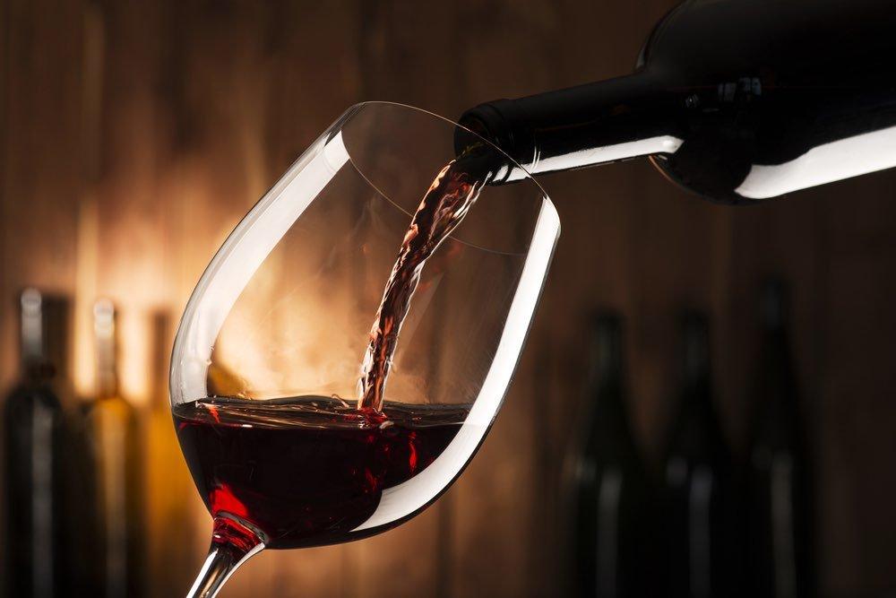 Resultado de imagen de vino