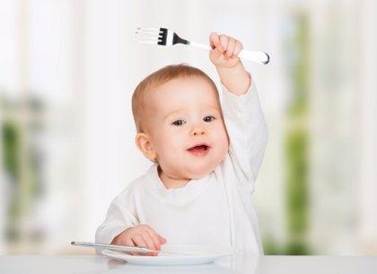 Resultado de imagen de Happy Baby