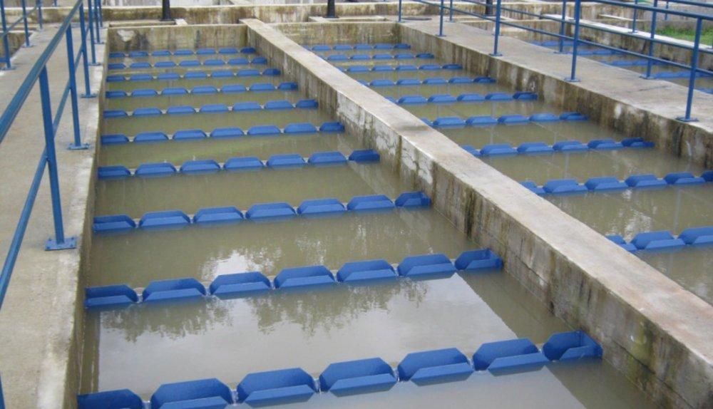 Resultado de imagen de lejia en sistema de agua