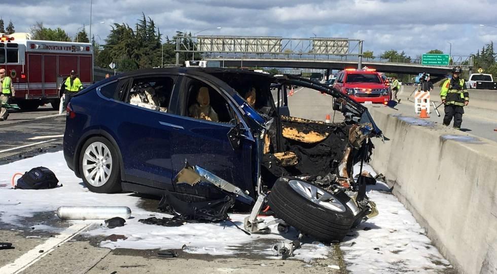 Resultado de imagen de accidente auto