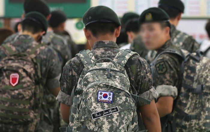 군인 휴가 이미지 검색결과