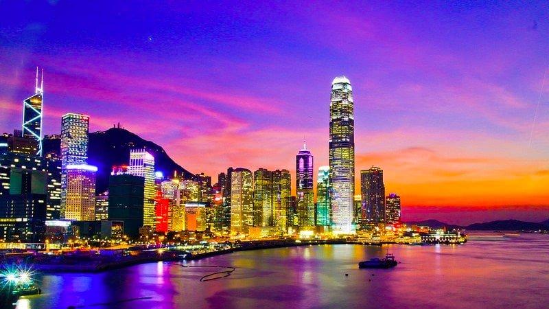 홍콩 이미지 검색결과