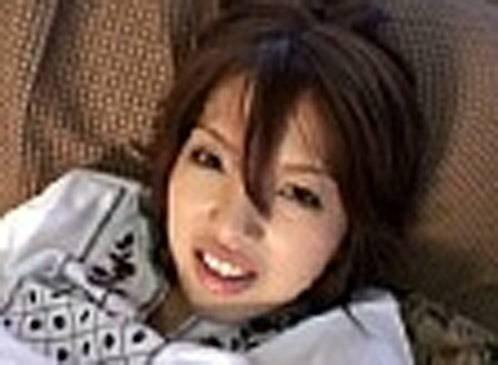 임신중 촬영하다 사망한 일본 AV배우 | 인스티즈