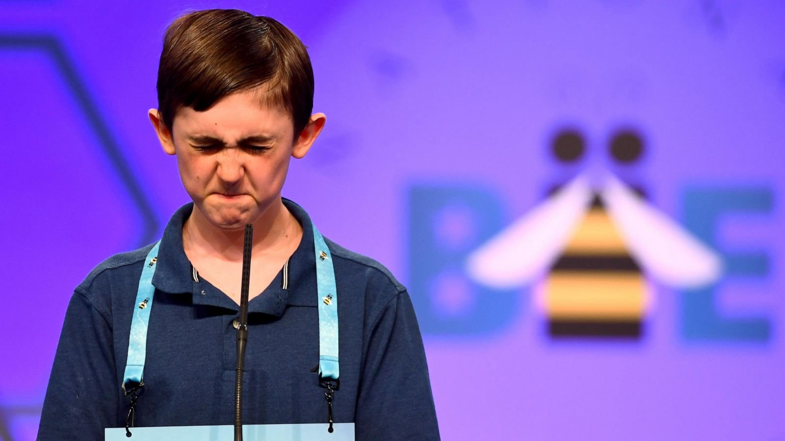 hardest spelling bee words