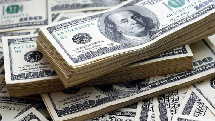 Resultado de imagen de dolares