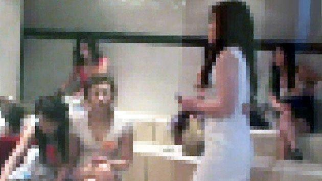 오피스 성매매 이미지 검색결과