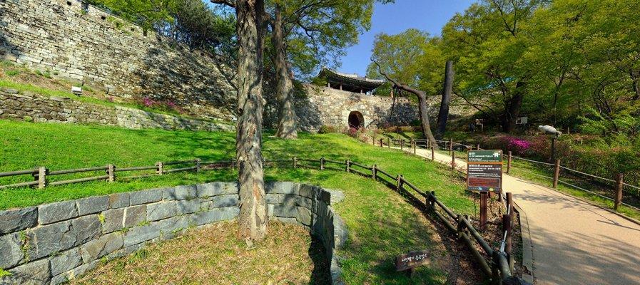 남한산성 도립공원 이미지 검색결과