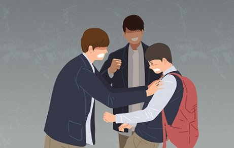 학교폭력 이미지 검색결과