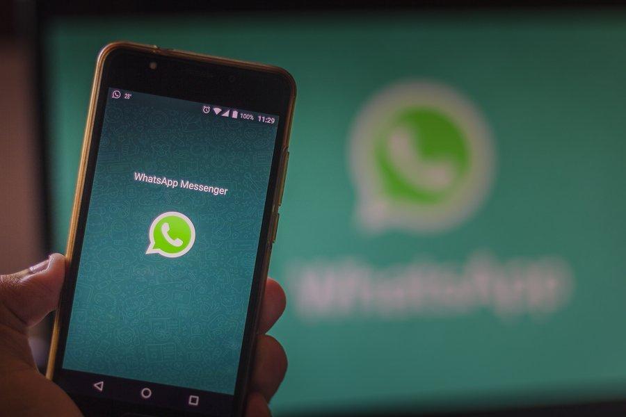 Resultado de imagen de a a pasar si un usuario se niega a aceptar los nuevos términos de WhatsApp