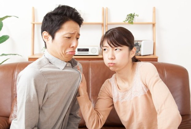 ure.pia.co.jp