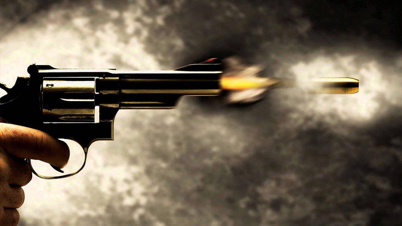 Puede matarte un disparo medio siglo después? - Quo