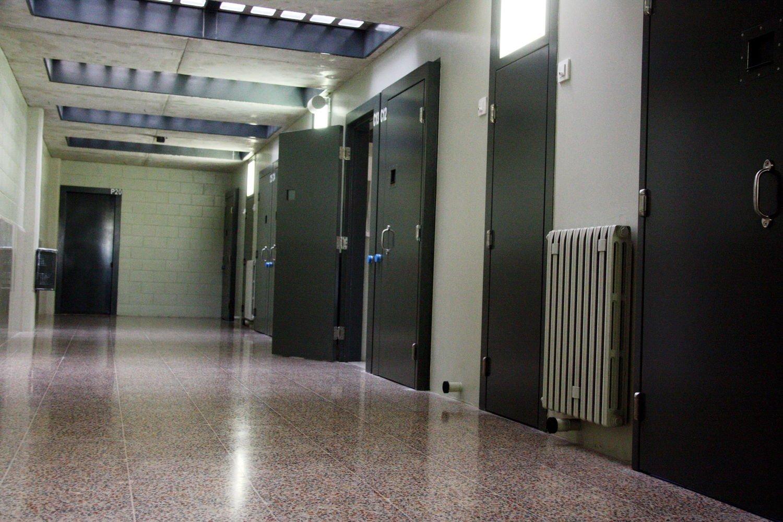 Según el TS, pagar la sanidad pública a presos corresponde a la Administración penitenciaria y no a la sanitaria