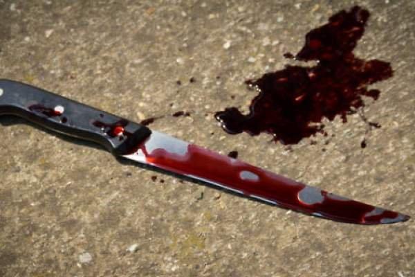 Joven de 17 años asesina a su novio a puñaladas - economiahoy.mx