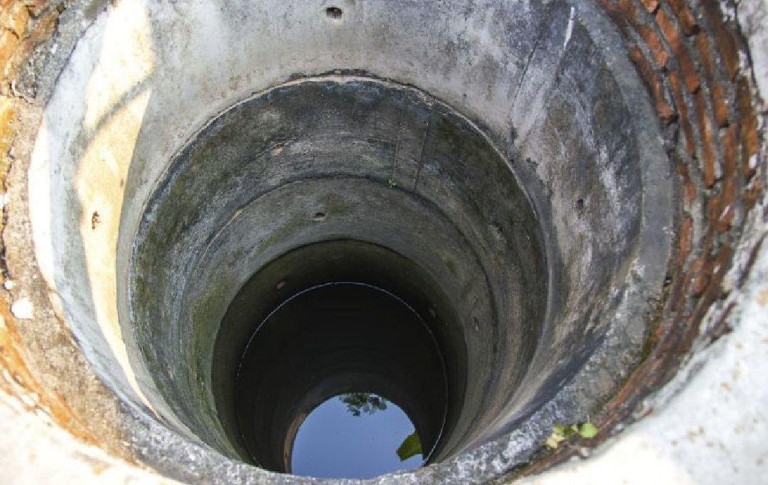 La Comunidad de Regantes del Campo de Cartagena pide a los propietarios que revisen los pozos de riego abandonados | Radio Cartagena | Cadena SER