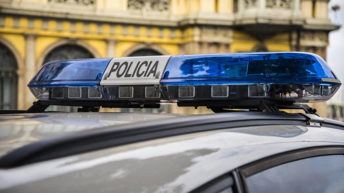 Violencia de género: La Policía investiga el asesinato de una mujer y sus dos hijos en Úbeda